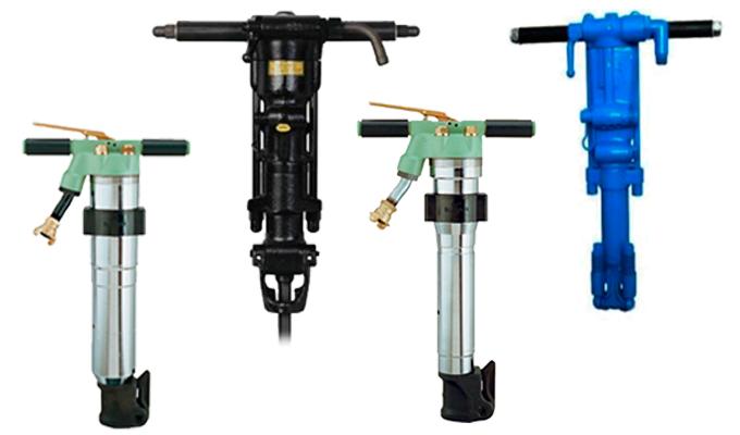 Accesorios compresor de aire - Accesorios para compresores de aire ...